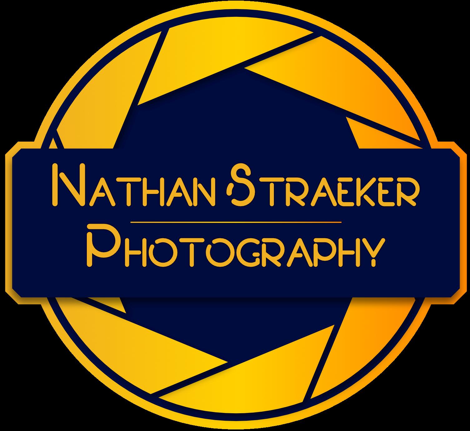 Nathan Straeker Photography